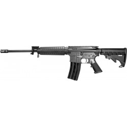 WINDHAM WEAPONRY R16SLFTT SUPERLIGHT CARBINE .223 BLACK