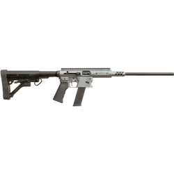 TNW AERO SURVIVAL RIFLE 9MM 16