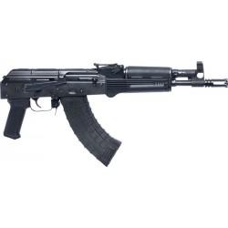 RILEY DEFENSE RAK47 PISTOL 7.62X39MM 30RD MATTE/POLYMER