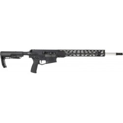 RF RBR10-65C-20 AR RIFLE 6.5 CREEDMOOR 20