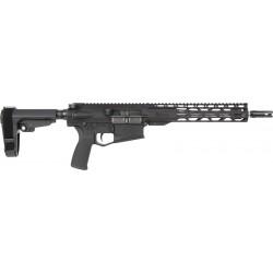 RF RBP10-308-12 AR PISTOL .308 WIN 12.5