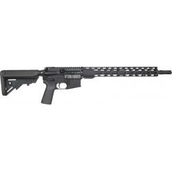 """RF FR16-350LEG-15RPR-BMD RIFLE .350 LEGEND 16"""" BBL 10-SHOT"""