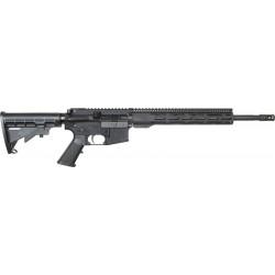 """RF FR16-5.56SOC-12FCR-M4 RIFLE 5.56 16"""" BBL. 30-SHOT"""