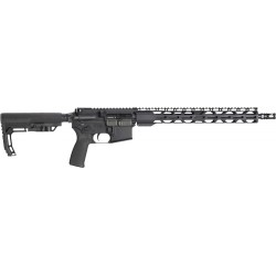 RF FR16-5.56SOC-15RPR-MFT AR RIFLE 5.56 16