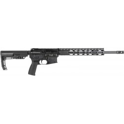 RF FR16-5.56SOC-12RPR-MFT AR RIFLE 5.56 16