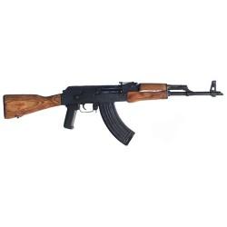 CI GP WASR10 AK-47 RIFLE 7.62X39 CAL. 1-30 ROUND MAG