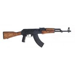 CI GP WASR-10 AK-47 RIFLE 7.62X39 CAL. 1-30 ROUND MAG