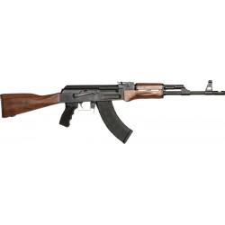 CI C39V2 MILLED AK-47 RIFLE 7.62 X 39 CAL. WITH SCOPE RAIL