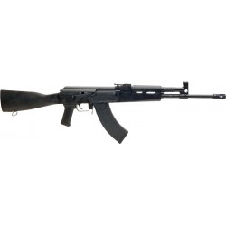 CI VSKA TACTICAL AK-47 RIFLE 7.62X39 CAL. POLYMER FURNITURE
