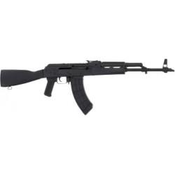 CI WASR10 AK-47 RIFLE 7.62x39 POLYMER FURNITURE 1-30RD MAG