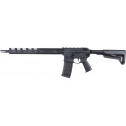 SIG M400 TREAD 5.56 NATO M-LOK HANDGUARD 16