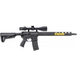 SIG M400 TREAD 5.56 NATO M-LOK 16