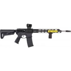 SIG M400 TREAD COIL 5.56 M-LOK HANDGUARD 16