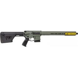 SIG M400 TREAD PREDATOR 5.56 15