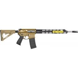 SIG M400 TREAD SNAKEBITE 5.56 M-LOK 16