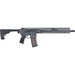 SIG RMCX VIRTUS 5.56NATO 6 POSITION STOCK 16
