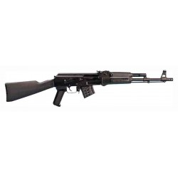 ARSENAL SAM7R-61 7.62 X 39 RIFLE W/1-10RD MAGAZINE