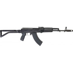 ARSENAL SAM7SF-84E 7.62X39 RIFLE W/1-10RD MAGAZINE
