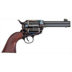 TRADITIONS 1873 SAA .44 MAG 4.75