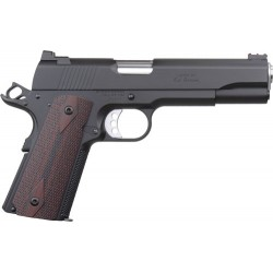ED BROWN SF-SS SPECIAL FORCES .45ACP 5