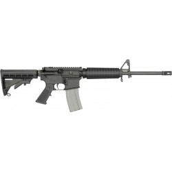 RRA CAR A4 CARBINE 6.8 SPC 16