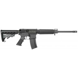 RRA CAR A4 CARBINE 6.8REM SPC 16