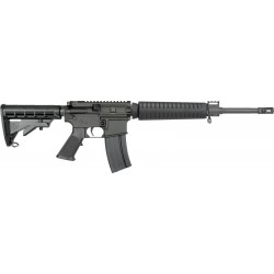 RRA CAR MID-LENGTH AR 6.8SPC 16