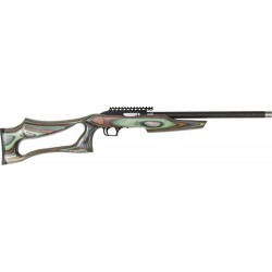 MAGNUM RESEARCH SWITCHBOLT .22LR FOREST CAMOE STOCK