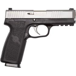 KAHR ARMS SW9 9MM FS 4