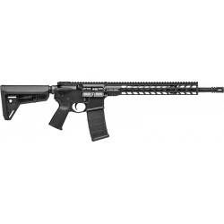 STAG 15 TACTICAL 5.56MM 16