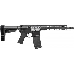 STAG 15 TACTICAL PISTOL 5.56MM 10.5