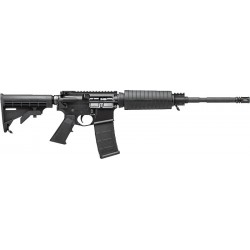 STAG 15 ORC 5.56MM 16