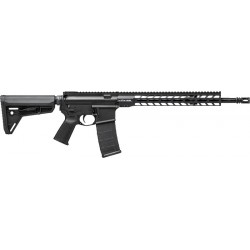 STAG 15L TACTICAL 5.56MM 16