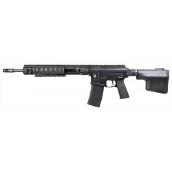 TROY PUMP AR SPORTING .308 WINCHESTER 16