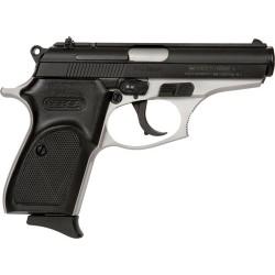 BERSA THUNDER .22LR FS 10+1 SHOT DUOTONE SYNTHETIC