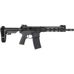 TROY PISTOL M4A4 5.56MM 10