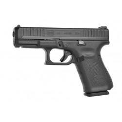 GLOCK 44 .22LR ADJ. SIGHT 10-SHOT BLACK USA MANUFACTURE