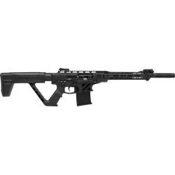ARMSCOR VR82 SHOTGUN 20GA 18