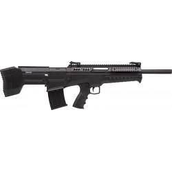 "ARMSCOR VRBP-100 SHOTGUN 12GA 20"" 5RD 3  BULLPUP"