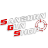 Sanborn Gun Shop