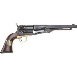 CIMARRON 1860 ARMY GRANT GUN .44 CALIBER 8