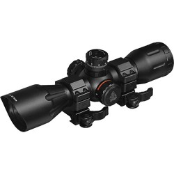 UTG CROSSBOW SCOPE 4X32 1