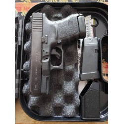 USED GLOCK 30 45ACP LIKE NEW CONDITION