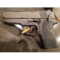 """USED SMITH & WESSON MODEL 457 45ACP 3-3/4""""BBL"""