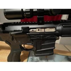 USED Savage MSR 10 Hunter 6.5 CREEDMOOR NYS COMPLIANT