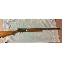 USED 1969 Belgium made Browning Auto 5 light 12 shotgun