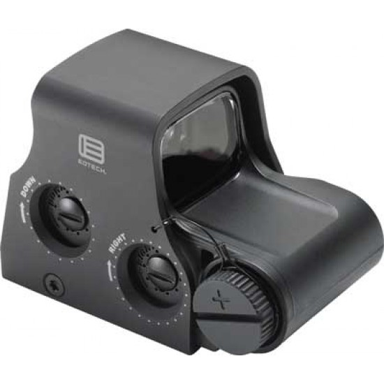 EOTECH XPS3-0 HOLOGRAPHIC SIGHT
