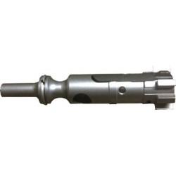 AB ARMS BOLT ASSEMBLY 5.56MM AR-15 NICKEL BORON
