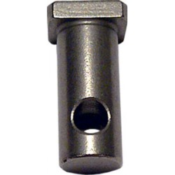 AB ARMS CAM PIN 5.56MM AR-15 NICKEL BORON